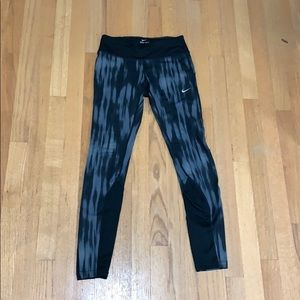 Nike - Dri fit leggings